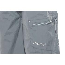 Meru Hope Shorts Kids Turbulence